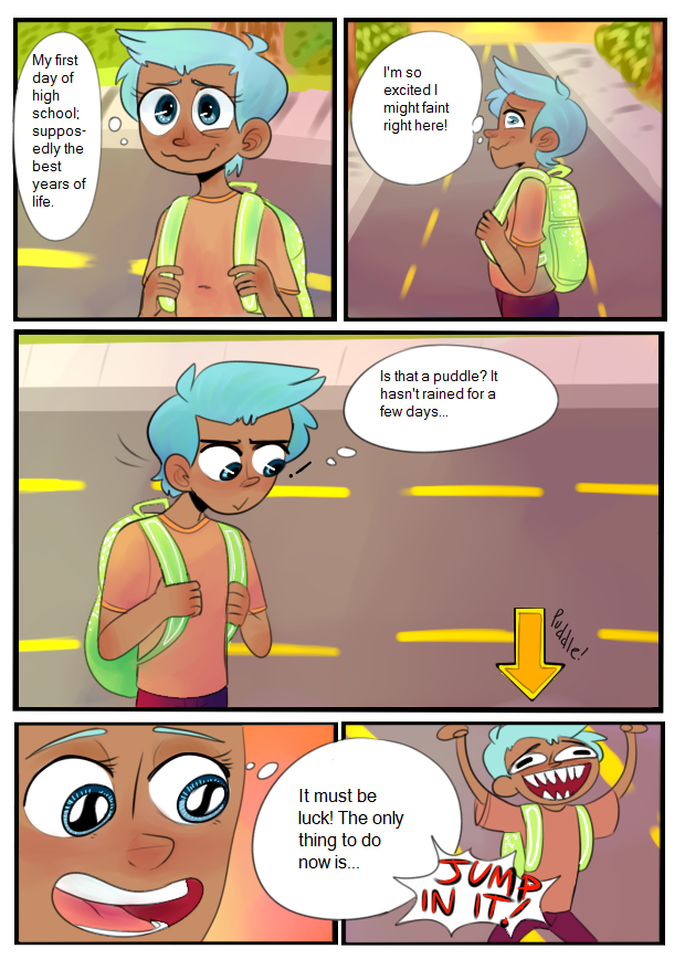Ch.1: Page 1
